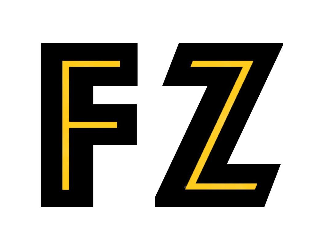 Logo Famzim